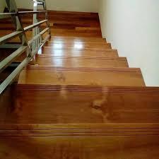 harga lantai kayu parket tangga papan