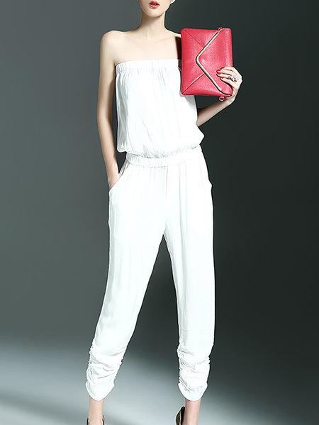 StyleWe ♥ trendy jumpsuits