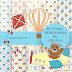 kit papel digital  brincadeira de criança  gratis