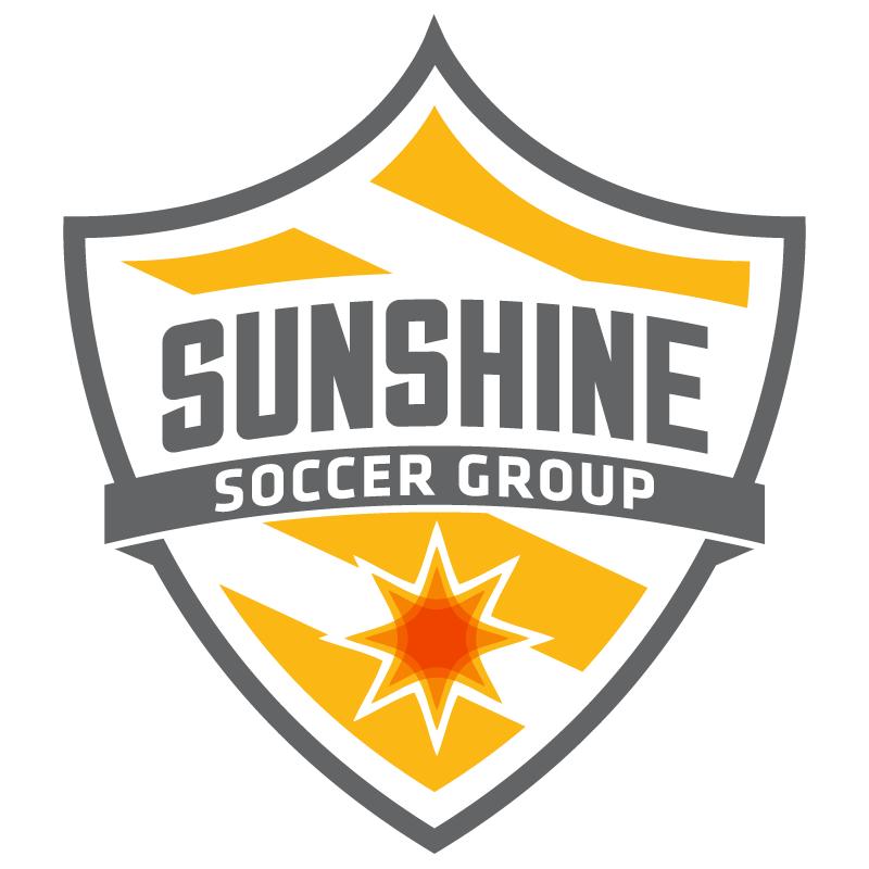 Cool Soccer Team Logos - #traffic-club