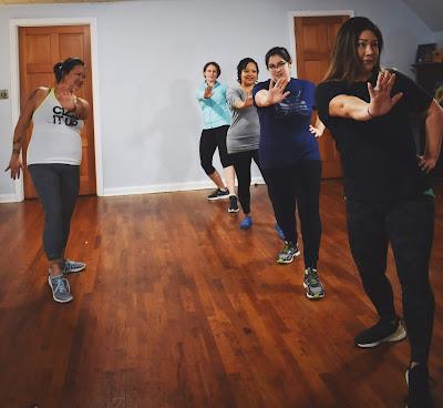 Greenleaf Fitness Cheverly Maryland