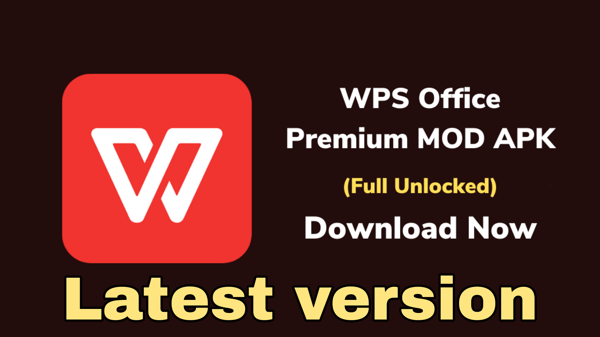 Wps Premium Subscription For Android Apk Download