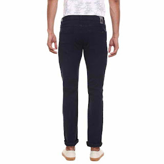 mufti-jeans- Brand- For-Men-And-Women
