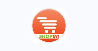 موقع التسوق الالكتروني