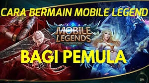 Tips Main Mobile Legends