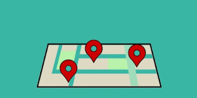 Cara Melihat Pengguna Sekitar Di Telegram Lokasi Yang Sama 2021