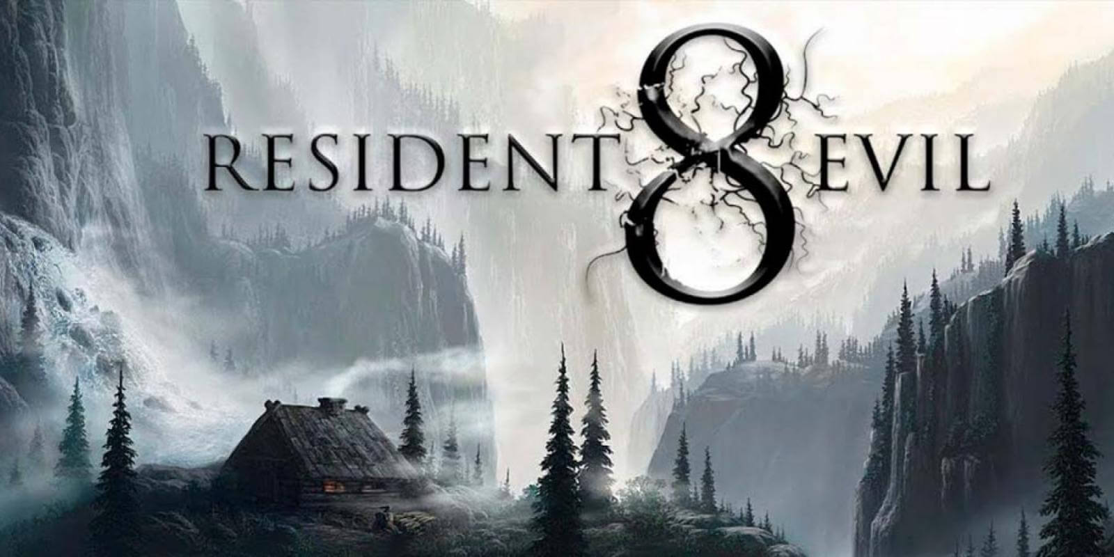 5 Game PlayStation yang Diharapkan Mendapat Sekuel