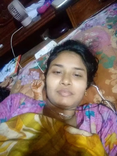 Bengali Girl Hot Pics