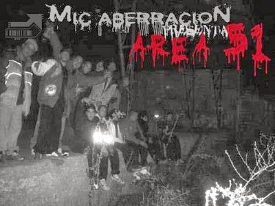 rap chileno