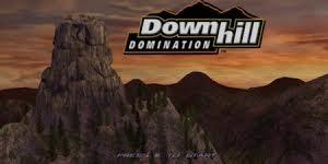 downhill1