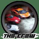 تحميل لعبة The Crew لجهاز ps4
