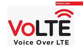 VoLTE-Voice Over LTE-Service-in-Bangladesh-GP-Robi-Airtel-Everything-you-need-to-know