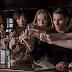 """A última reunião dos """"Sense8"""" no novo trailer da série"""
