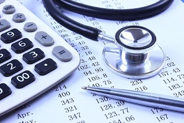 The Best Private Medical Care Insurance Agencies