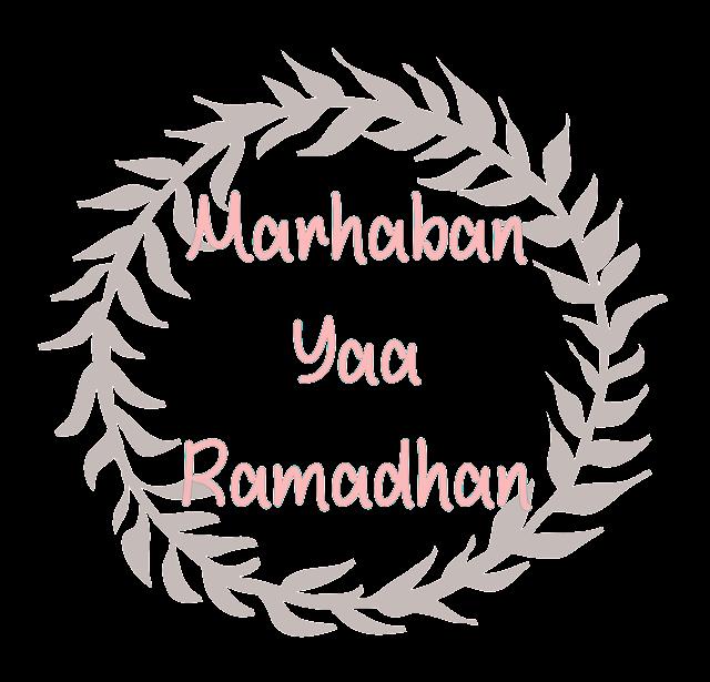 Ramadhan dan Kehamilan