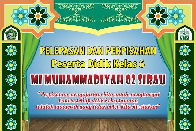 desain banner ppdb terbaru