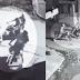 Atracadores acabando en el Ensanche Mella 1 de Cienfuegos