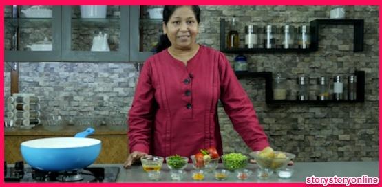 Nisha Madhulika biography/wiki in Hindi