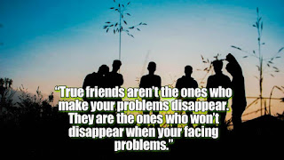 Friendship best quotes