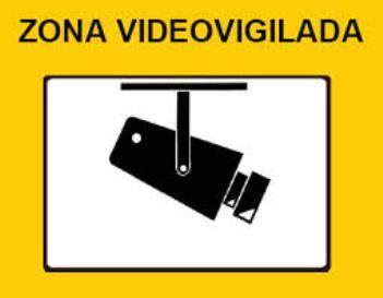 zona-videovigilada.jpg