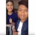 Marlou of Hasth5 Joins Liza Soberano on Musical.ly. Watch Viral Video