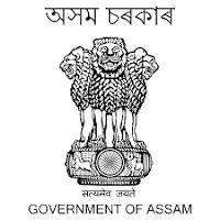 Assam TET  Notice 2019 For TET Qualified Contractual Teacher:Education Department