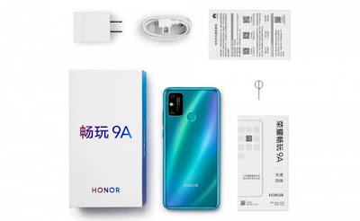 Honor-Play-9A-mobile