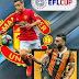Manchesteunited Vs Hull city full match details