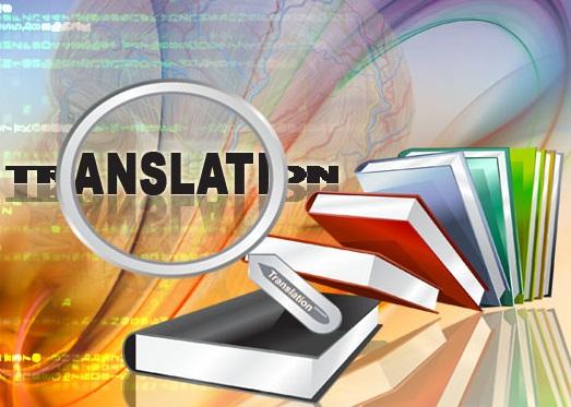 Kết quả hình ảnh cho dịch thuật ngôn ngữ