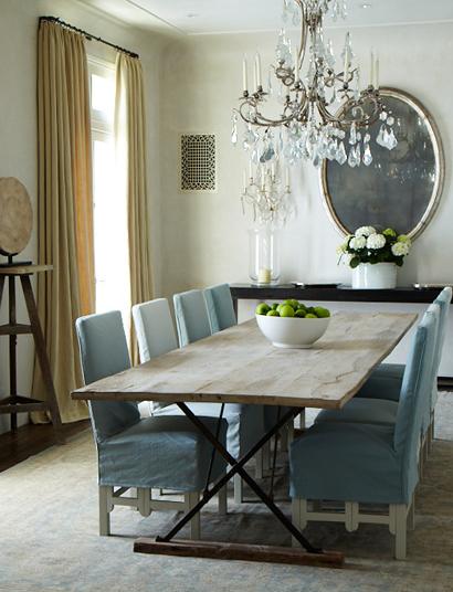 Carol Glasser Interiors  South Shore Decorating Blog
