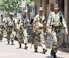 बंगाल में हिंसा पर निर्वाचन आयोग सख्त, गृह मंत्रालय को केंद्रीय बलों की 71 अतिरिक्त कंपनियां तैनात करने के निर्देश
