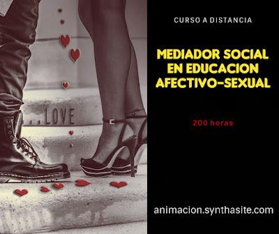 imagen cursos sexualidad para educadores