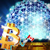 Canadian Bitcoin ETF predicted to hit $1B AUM by Friday: Bloomberg analyst