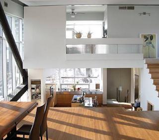 Beginilah 5 Karakteristik Rumah Minimalis Modern yang Perlu Anda Ketahui