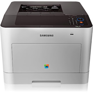 Samsung CLP-680DW Driver Download And Software Setup
