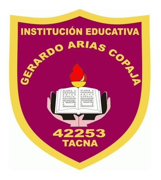 colegio 42253