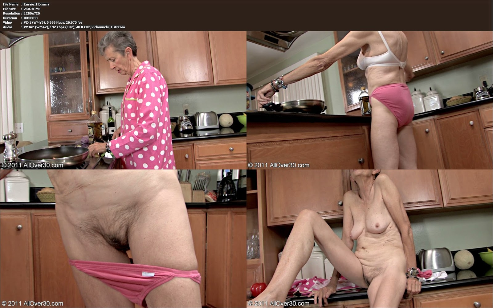 63 year old gilf still plays with her toys it4reborn - 4 1