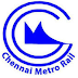 CMRL Chennai Vacancies 2020 Chief General Manager Post