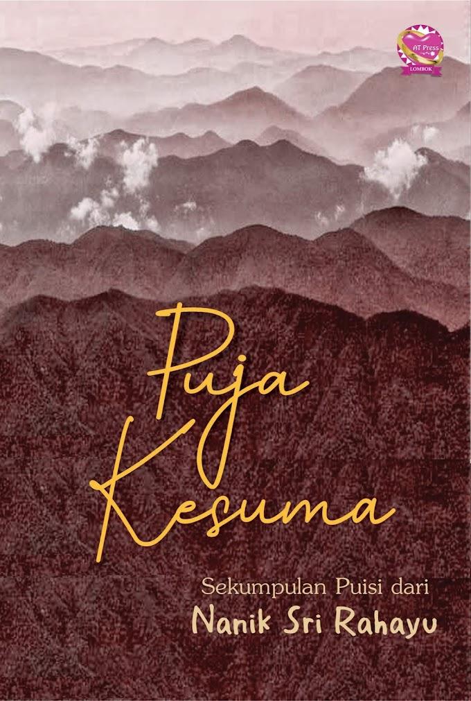 Kumsi : Puja Kesuma