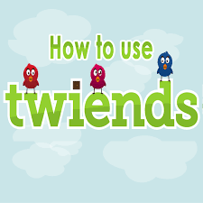 Get 2000+ Followers On Twitter | Using Twends