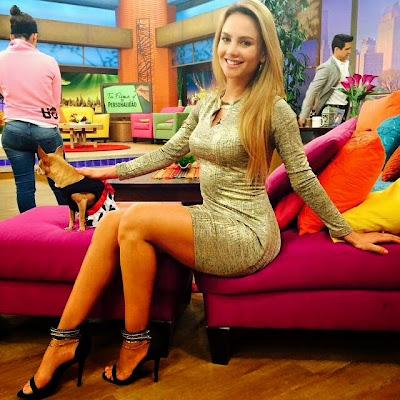 Fotos Ximena Córdoba