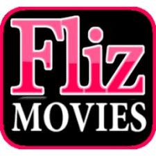 All Ladies Do It feature film Fliz Movies