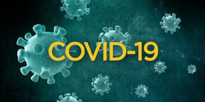 COVID-19 cases in Ghana rise to 1,671, recoveries increase to 188