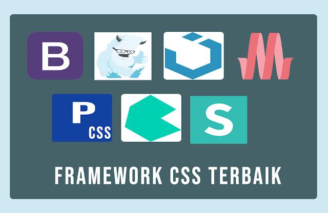 CSS-Framework-Terbaik-dan-Terpopuler-di-Indonesia