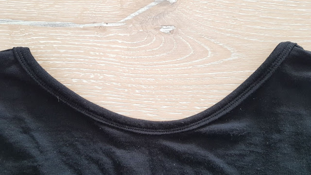 low back merino p4p tulip tee megan nielsen binding coverstitch