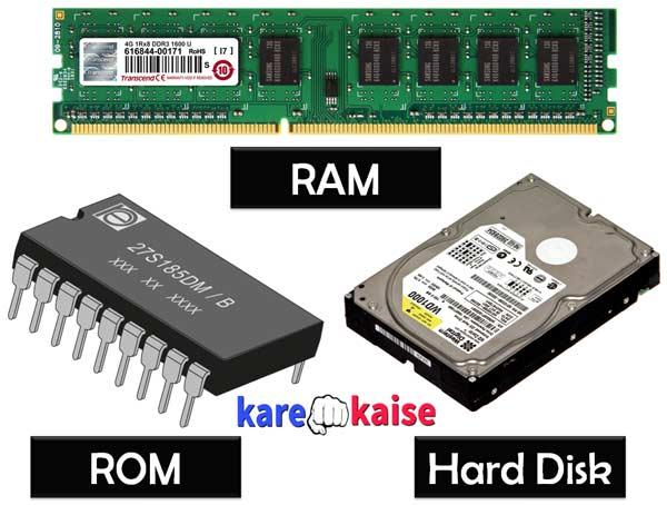 ram-rom-hard-disk-ki-jankari