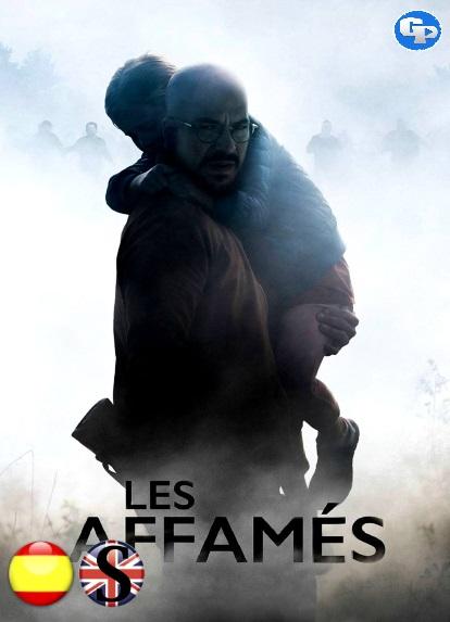Los Hambrientos (2017) HD 720P ESPAÑOL/FRANCES