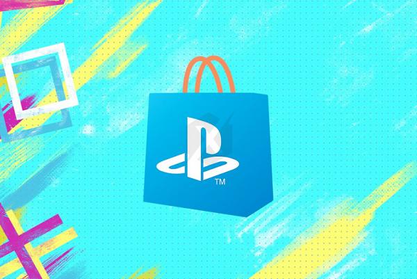 سوني تعلن عن حملة تخفيضات رهيبة على متجر PlayStation Store