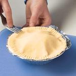 Chicken Not-Pie - Step 2