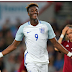 My dream has always been to represent England and not Nigeria - Chelsea striker, Tammy Abraham speaks on his England call-up